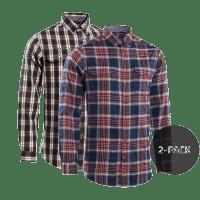 593efca005c Køb Skjorter fra Outnorth