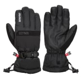 Almighty Gore-Tex Men's Glove Black