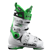 Hawx Ultra 120 S White/Green