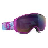 Köp dina Goggles hos Outnorth 15b8aedc0e992