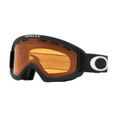 Buy Ski goggle from Outnorth 0aedddebe045b