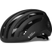 Sweet Protection. Outrider Helmet Matte Black 038eae573ec3c
