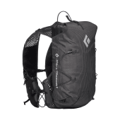 Burton F Stop 28L Camera Backpack