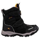 Köp Viking Footwear Classic 150 Gore Tex hos Outnorth