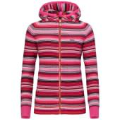 Kjøp Elevenate Women's Montagne Hood fra Outnorth