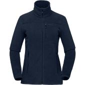 Kjøp Norrøna trollveggen warm2 Jacket (W) fra Outnorth