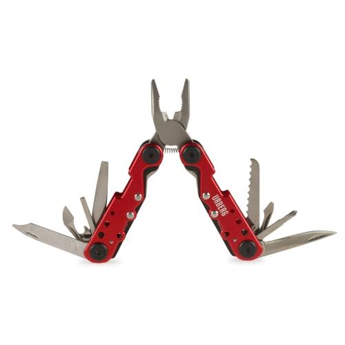 urberg-multi-tool-small-red.jpg