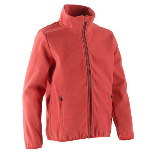 Tröjor – Barn – Köp snygga barntröjor och fleece online hos