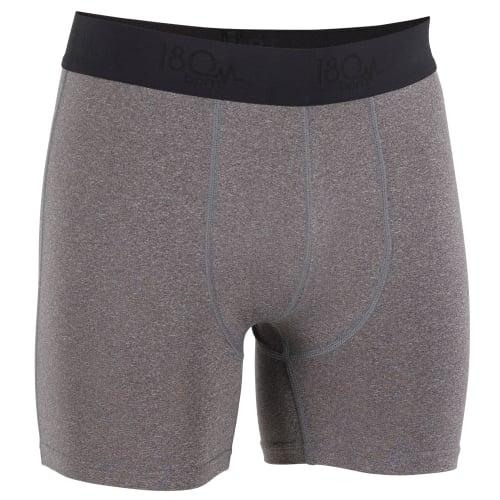Underkläder från bl.a. Aclima e921fd2aa25f2