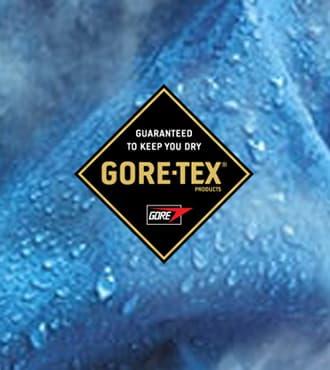 695a2c7f9f83 Kjøp GORE-TEX Bekledning fra Outnorth