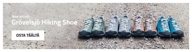 timeless design bffa0 b8f16 Miesten kengät - Outnorth