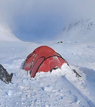 Köp Hilleberg tält som Akto, Enan & Allak m.fl. | Outnorth