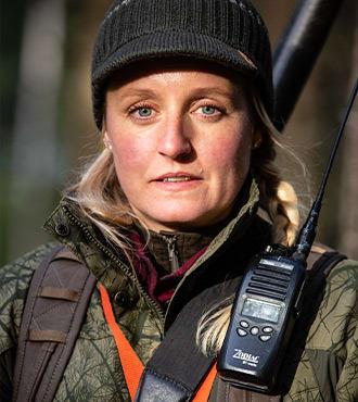 Köp dina Fjällräven Hunting hos Outnorth
