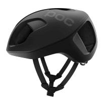 Köp dina Cykelhjälmar hos Outnorth 849b104598d12