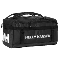 2ced2b625e7 Helly Hansen jakker og tøj til børn