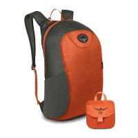 Köp Ryggsäckar hos Outnorth 6a24de2e4f355