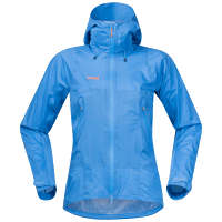 6e77306e Buy Bergans Slingsby Mountaineering from Outnorth
