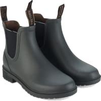 65cba245 Tretorn gummistøvler, hockey boots og sko | Outnorth.dk