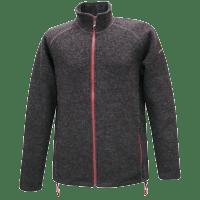 3c1d6fdd0d6c Köp funktionskläder från svenska Ivanhoe online | Outnorth