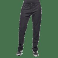 f6d5d06961ba4e Kapuzenjacken und Sportbekleidung von Houdini