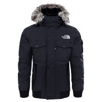 Köp The North Face Men's Gotham Jacket hos Outnorth