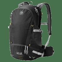 Köp dina Jack Wolfskin Ryggsäckar hos Outnorth 716dc2c6ec020