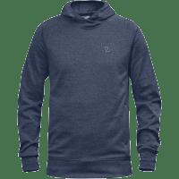 8b8543c4 Kjøp Fjällräven Trøyer & Skjorter fra Outnorth