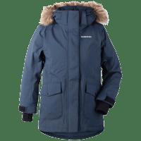 hyvä parhaiten rakastettu laadukas suunnittelu Buy Didriksons Jackets from Outnorth