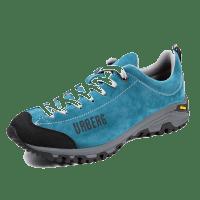770965e9 Køb Vandre- & Hikingsko Dame fra Outnorth