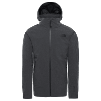 ced16b3cb6a Anbefalt. The North Face. Men s Apex Flex GTX Thermal Jacket
