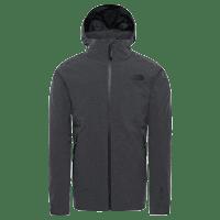 ced16b3cb6a Anbefalt. The North Face. Men s Apex Flex GTX Thermal Jacket