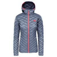 Kauf The North Face Thermoball bei Outnorth