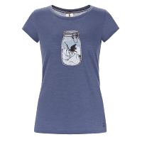 75c819b0a4c0 Recommended. Super.natural. Women's Digital Graphic Tee 140