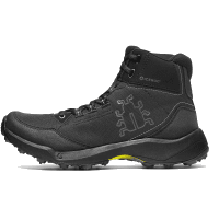 8dda705342b Anbefalt. Icebug. Lien Men's Bugrip. 1 049,-. Favorit. Sammenlign. Info.  Ny! Blank. Salomon. Utility Winter Cs Waterproof Black/Black/Red Dahlia