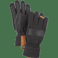 0a29742c4f7ff8 Handschuhe, Fäustlinge und Skihandschuhe von Hestra   Outnorth.de