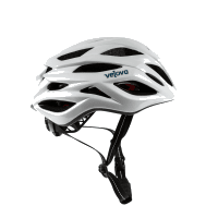 Rekommenderad. Velova. Gotland Bike Helmet ca2b3ea980300