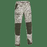 e7d74f98 Anbefalt. Pinewood. Caribou Camou TC Men's Trousers