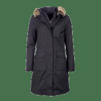 Barbour - Kläder   jackor för dam   herr  0cda248ca40e0