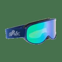 Skidglasögon från bl.a. Giro f480a1c494bd6