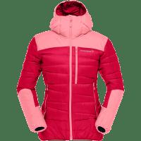 b3863272 Dunjakke dame | Finn en varm, lett & komfortabel dunjakke hos Outnorth