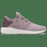 3c41c3528d0 New Balance | Skor, löparskor & sneakers online på Outnorth