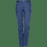 39624da0 Anbefalt. Norrøna. Svalbard Flex1 Pants Women