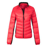 9b671638 Buy Tenson Jackets from Outnorth