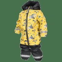 26c192b4 Kjøp Regnsett Barn fra Outnorth