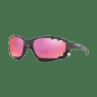 60a593f1fc9d Kjøp Sykkelbriller fra Outnorth