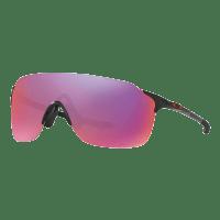 7d02c2b20998 Køb Sportsbriller fra Outnorth