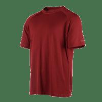78f82e2f Kjøp Herretrøyer & Skjorter fra Outnorth