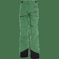 9c1a0e011b3911 Norrøna Bukse: bukse, shorts, softshell bukse og turbukse Outnorth