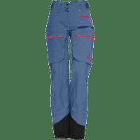 6b149612 Anbefalt. Norrøna. Lofoten Gore-Tex Pro Pants Women's ...