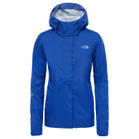 01a42271 Kjøp The North Face Jakker fra Outnorth